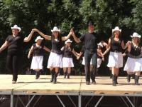 ST COLOMBAN LES VILLARD 2012